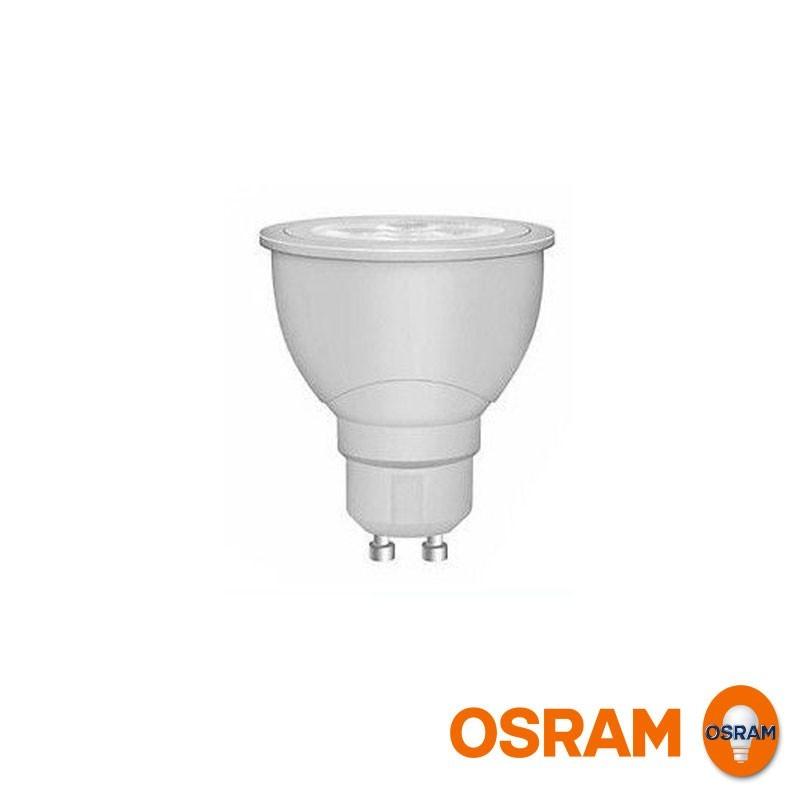 Osram LED Lamp Parathom PAR16 5W-50W 36° GU10 3000K 350lm