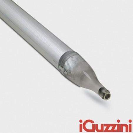 IGuzzini 6742 iSign 2x35W sospensione linear
