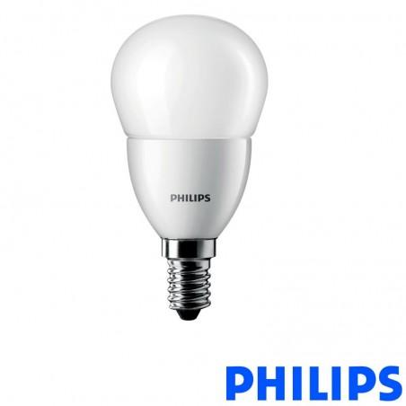 Philips CorePro LEDLuster ND 6-40W E14 2700K LED Bulb