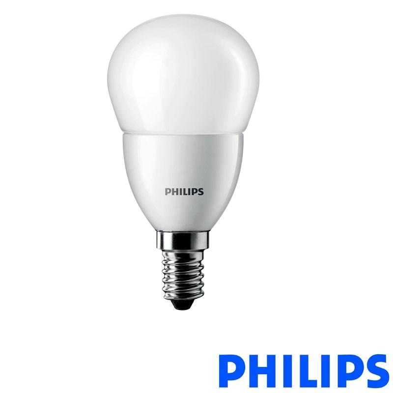 Philips CorePro LEDLuster 2.7-25W E14 2700K Lampadina LED