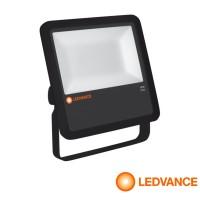 Osram LEDVANCE Floodlight 100DEG LED 90W 4000K 10000lm per Esterno IP65