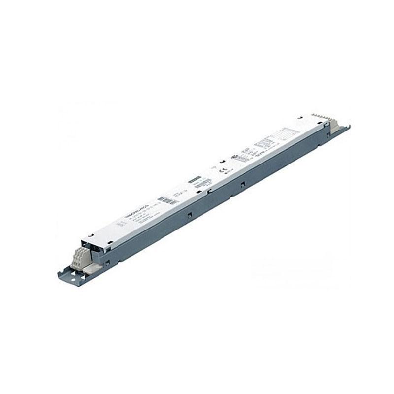 Tridonic pc 2x80 t5 pro lp Reattore Lampade Fluorescenti