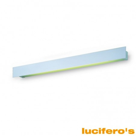 Lucifero's Narciso 60 Applique Wall-Ceiling Lamp T16 G5 24W