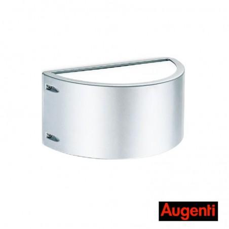 Augenti 4560W Meridian Plus Applique Wall Lamp Bi-emission Outdoor IP65