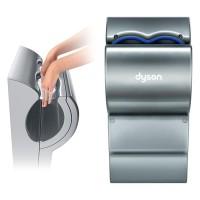 Dyson Airblade db Asciugamani A Parete Veloce Igienico Rapido
