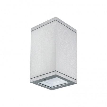 Boluce Blitz Quad 9087 Ceiling Lamp Gu10 50W Outdoor IP65