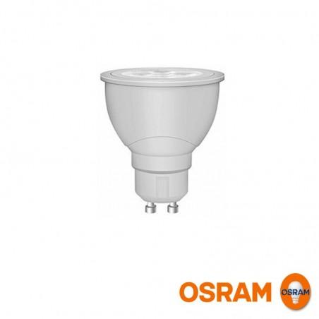 Osram LED Lampadina Parathom PAR16 5W-50W 36° GU10 4000K 350lm