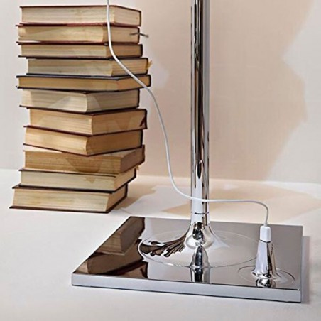 Flos Bibliotheque Nationale Floor Lamp F1011007