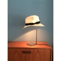 Flos Chapo Table Lamp F1690057 Philippe Starck