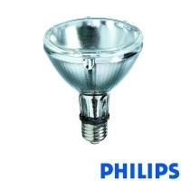 Philips MasterColour CDM-R PAR30L E27 35W 890 30D 2400lm Lampadina Ioduri Metallici