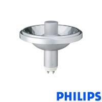 Philips Lamp MASTERColour CDM-R111 GX8.5 35W 830 3000K 40° 204523