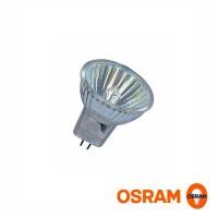 Osram Decostar 35 S MR11 Standard Dichroic 12V GU4 20W 36° Halogen Bulb