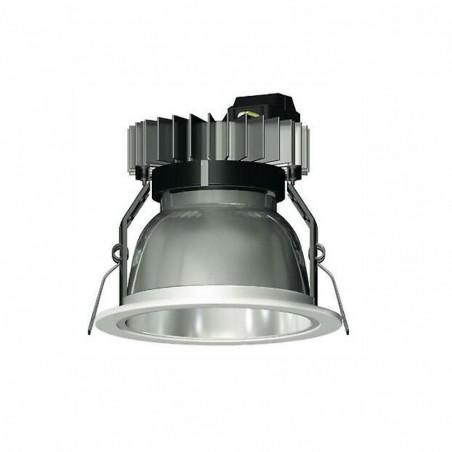 Philips Latina LED Faretto Incasso 31W 3000K 1750lm BBS160