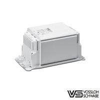 Vossloh Schwabe Ballast Elettronico HS e HI 1000 W Lampade Sodio e Ioduri Metallici