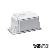Vossloh Schwabe Ballasts for HS HI 1000 W Sodium and Metal Halide Lamps