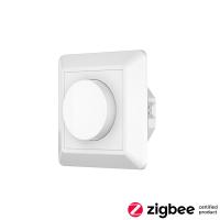 Interface Zigbee 3.0 Intelligent Dimmable Control Trailing Edge Signal Philips Hue Amazon Alexa Google