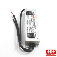 Meanwell Power Supply ELG-150-48DA-3Y 150W 48V 3.13A IP67 DALI Dimmable Driver For LED