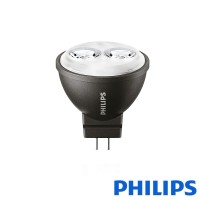 Philips Master LEDspot LV GU4 12V 3.5W-20W 2700K 200 lm 24° Lamp
