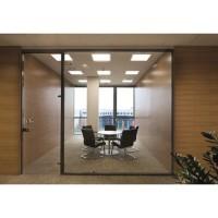 Osram Light LED Panel 60x60 50W 4000K 4200lm 120° Recessed