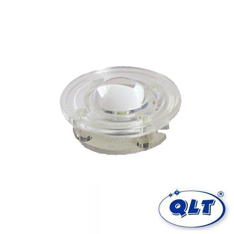 QLT Receiver Lens QLT IR2RE for RGBox30