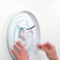 Osram LEDVANCE Surface Circular LED Ceiling-Wall Lamp 24W 3000K 1920 lm