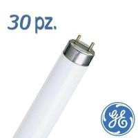 General Electric T5 G5 54W 830 LongLast Lampada Fluorescente Tubo SCATOLA 30 PZ