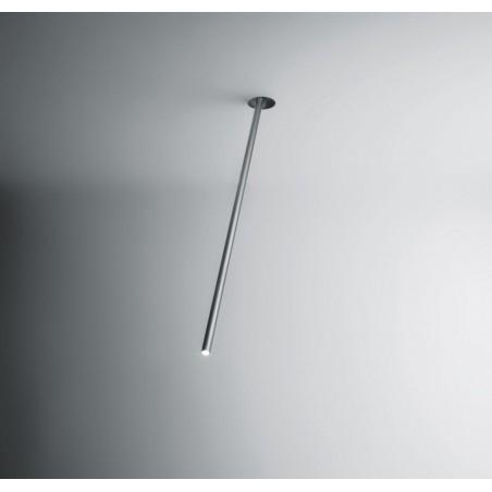 Oty Light POP 04 Magic Ø3 LED Trimless Faretto Tondo Da Incasso Orientabile per Cartongesso