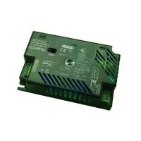 Tridonic electronic ballast dali dimmable 1x57W