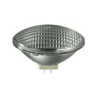 Flos Lampadina Per Toio LED PRO-PAR56 220-240V 23W GX16d Luce Calda Dimmerabile