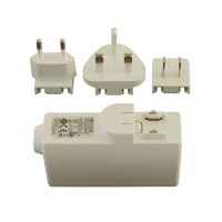 Flos White plug kit and LED driver replacement part RF3320200