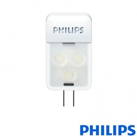 Philips Master LED capsule LV 3W 2700K 12V G4 Led Lamp