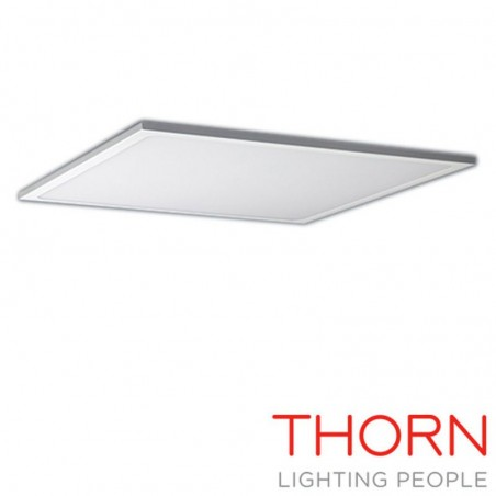 Thorn Omega LED 40W 3000K Lamp 60x60 Recessed / Ceiling / Suspension