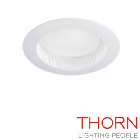 Thorn BaseLED 165 12W incass spot 190mm 3500K Dimmable 96107303