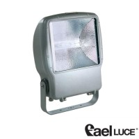 FAEL Mach 4 Easy 250W Projector Symmetrical gray outer lighthouse