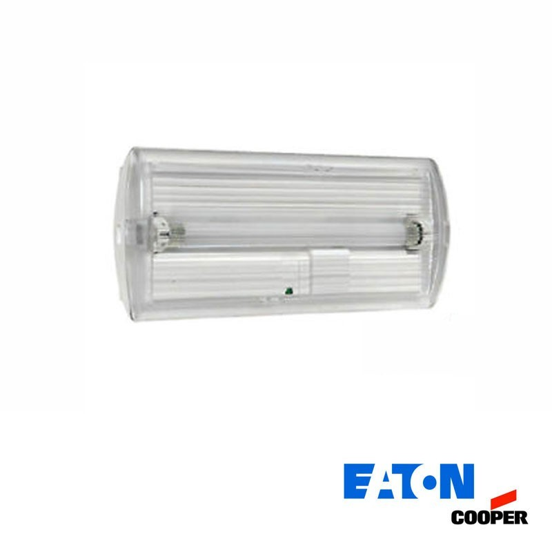 Cooper-Eaton Emergency Lamp Cronus EL6 6W 50lm