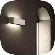 Sell wall lamps of the best brands on the market