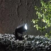 Projectors and headlights