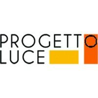 Progetto-Luce