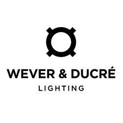 Wever & Ducrè