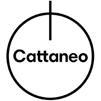 Cattaneo Lampadari