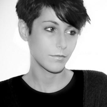 Paola di Arianello