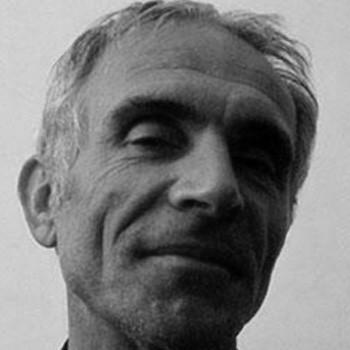 Eric Solè