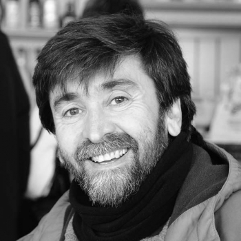 Marcello Ziliani